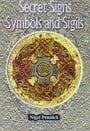Secret Signs, Symbols & Sigils