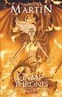 Le trône de fer (A game of Thrones), Tome 2 :