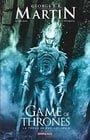 Le trône de fer (A game of Thrones), Tome 3 :