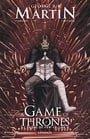 Le trône de fer (A game of Thrones), Tome 4 :