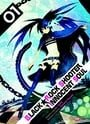 Blackrock shooter innocent soul tome 1
