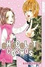 Chocolate Cosmos, Vol. 02