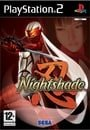 Nightshade (PS2)
