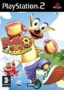 KAO Kangeroo: Round 2 (PS2)