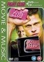 Fight Club [1999]