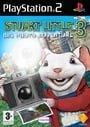 Stuart Little 3 (PS2)