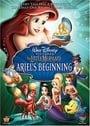 The Little Mermaid: Ariel