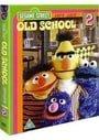 Sesame Street Old School Volume 2