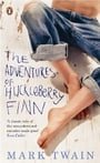 The Adventures of Huckleberry Finn: Tom Sawyer and Huck Finn Series, Book 2 (Penguin Classics)