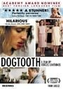 watch Dogtooth (2011) online movie