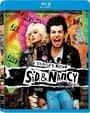 Sid & Nancy (Collector