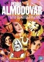 Pedro Almodóvar: The Ultimate Collection