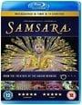 Samsara (DVD & Blu-ray)