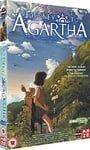Journey To Agartha