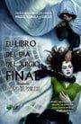 El libro del día del juicio final (Solaris ficción) (Spanish Edition)