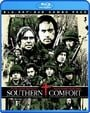 Southern Comfort (Bluray/DVD Combo)