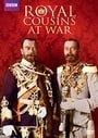Royal Cousins at War