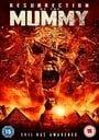 Resurrection of The Mummy