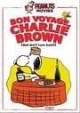 Peanuts:  Bon Voyage, Charlie Brown (and don