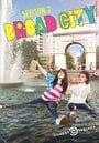 Broad City: Season 2