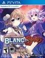 MegaTagmension Blanc + Neptune VS Zombies