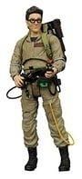 Ghostbusters Select: Egon Spengler
