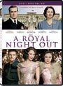 Royal Night Out, A