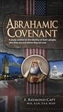 Abrahamic Covenant: A study outline on the Identity of God