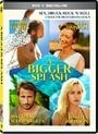 Bigger Splash, A