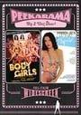 Body Girls / Let