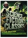 Science Fiction Classics Col (6pk)