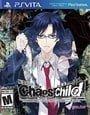 Chaos;Child - PlayStation Vita