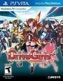 Drive Girls - PlayStation Vita