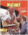 Matinee (Collectors Edition)