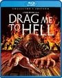 Drag Me To Hell (Collector