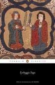 Eyrbyggja Saga (Penguin Classics)