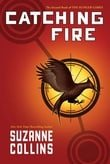 Catching Fire (The Hunger Games, Book 2) - Audio Library Edition