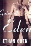 Gates of Eden: Stories