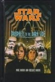 Prophets of the Dark Side (Star Wars)