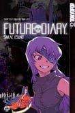 Future Diary, Vol. 2