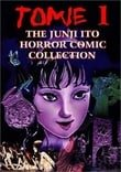 Tomie, Volume 1