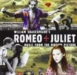 William Shakespeare's Romeo + Juliet (Music From The Motion Picture)