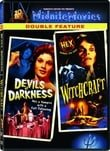 Devils Of Darkness / Witchcraft