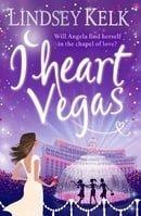 I Heart Vegas