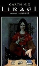 Lirael (The Abhorsen Trilogy)