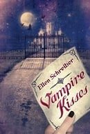 Vampire Kisses (Vampire Kisses, Book 1)