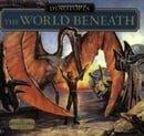 Dinotopia: The World Beneath (Dinotopia (HarperCollins))