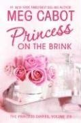 Princess on the Brink (Princess Diaries, Vol. 8)
