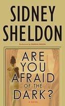 Are You Afraid of the Dark? (Sheldon, Sidney)