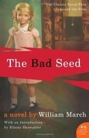 The Bad Seed (P.S.)